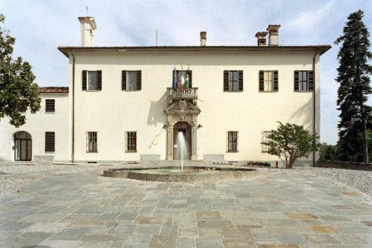 Image relating to Villa Imbonati #3