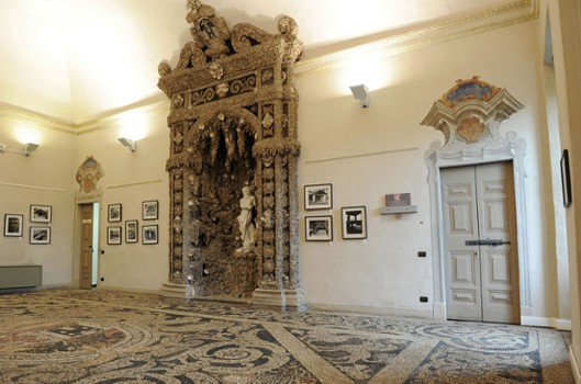Image relating to Villa Imbonati #0