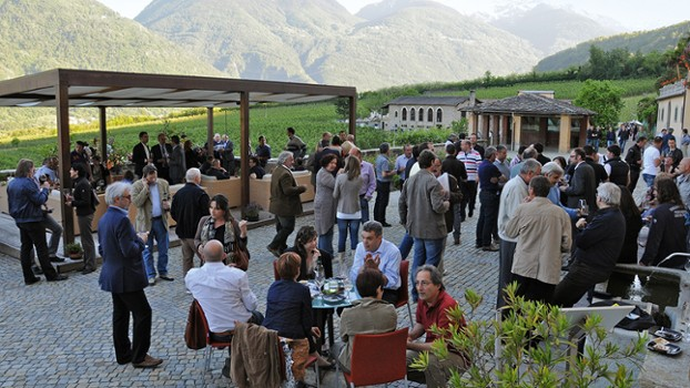 Image relating to Valtellina Winery (Day Trip) #9
