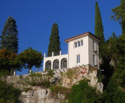 Image relating to Villa Lario #6