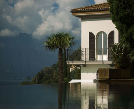 Image relating to Villa Lario #13