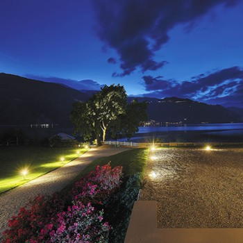 Image relating to Villa Lario Resort #9