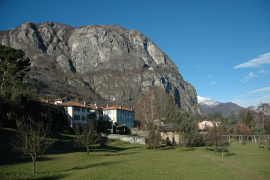 Image relating to Pilone Sasso San Martino #17