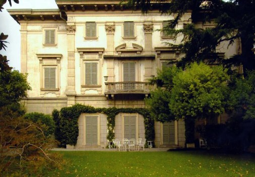 Image relating to Villa Allamel #2