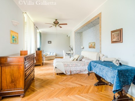 Image relating to Villa Galietta #3