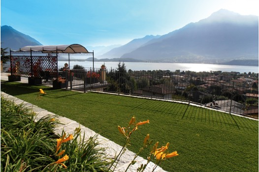 Image relating to Villa Perla del Lago #3