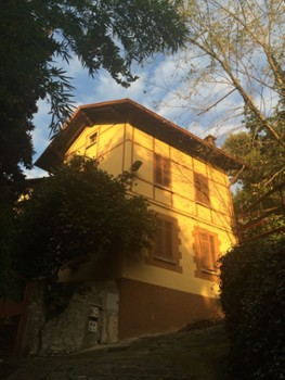 Image relating to Casa Rosa #0