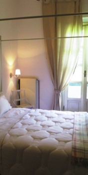Image relating to L'acero Rosso B&b #0