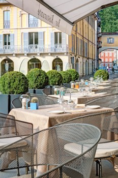 Image relating to Hotel Barchetta Excelsior #5