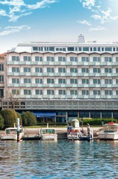 Image relating to Hotel Barchetta Excelsior #3