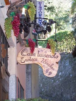 Image relating to Enoteca Cava Turacciolo #0