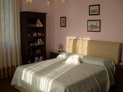 Image relating to Villa Maria Cristina Bed and Breakfast #1