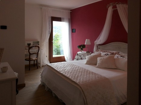Image relating to B&B San Giorgio #6