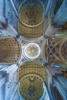 Image relating to Como Cathedral (Duomo) #7