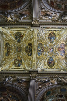 Image relating to Como Cathedral (Duomo) #5
