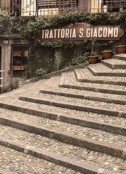 Image relating to Trattoria San Giacomo‬ #8
