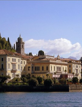 Image relating to Grand Hotel Villa Serbelloni #9