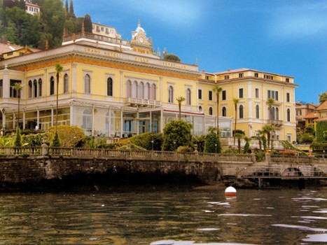 Image relating to Grand Hotel Villa Serbelloni #7