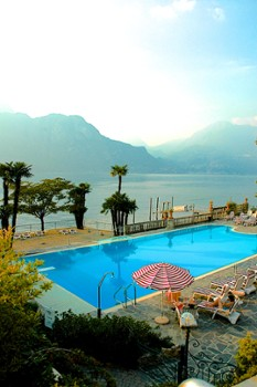 Image relating to Grand Hotel Villa Serbelloni #19
