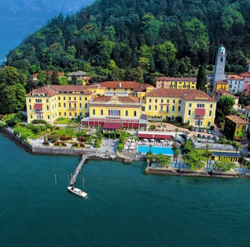 Image relating to Grand Hotel Villa Serbelloni #0