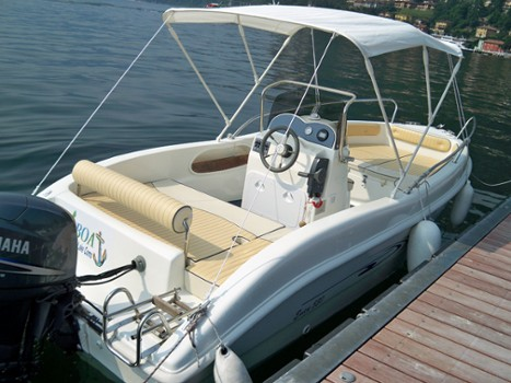 Image relating to AC Boat Rental #3