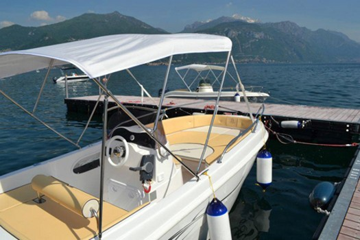 Image relating to AC Boat Rental #6