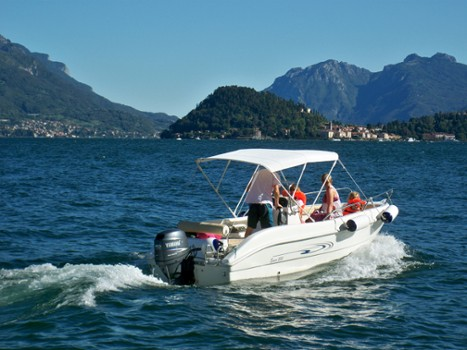 Image relating to AC Boat Rental #4