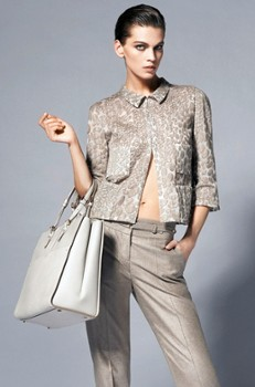 Image relating to Armani Factory Outlet #6