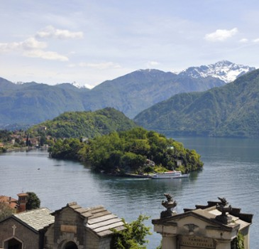 Image relating to Greenway del Lago di Como #2
