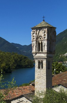 Image relating to Greenway del Lago di Como #8