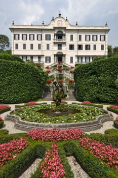 Image relating to Greenway del Lago di Como #5