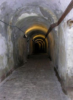 Image relating to Fort Montecchio-Lusardi #2