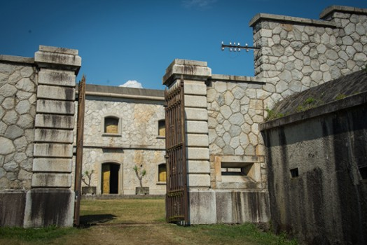 Image relating to Fort Montecchio-Lusardi #8