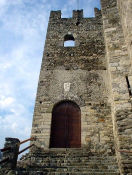 Image relating to Castello di Corenno Plinio #4