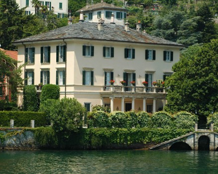 Image relating to Villa Oleandra #0