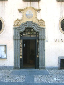 Image relating to Palazzo Brentano #1