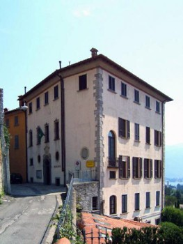 Image relating to Palazzo Brentano #0