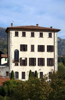 Image relating to Palazzo Brentano #8