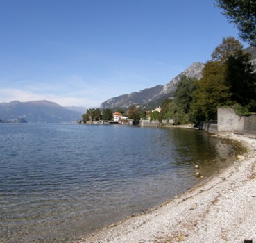 Image relating to Lido Mandello del Lario #0