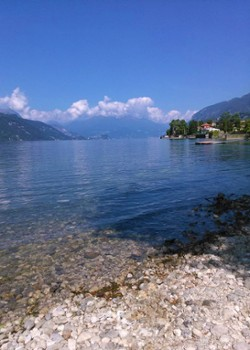 Image relating to Lido Mandello del Lario #14