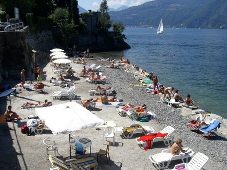 Image relating to Riva di Gittana Beach #2