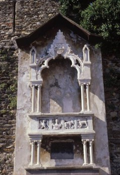 Image relating to Andreani Family Tombs #3