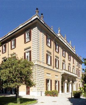Image relating to Villa Gallia #4