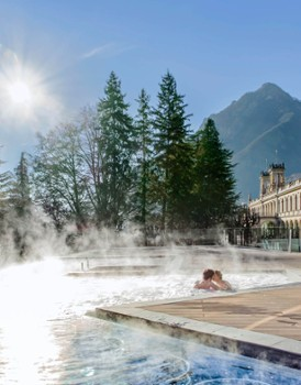 Image relating to San Pellegrino Terme (Day Trip) #12