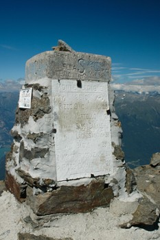 Image relating to Hiking Monte Legnone #9