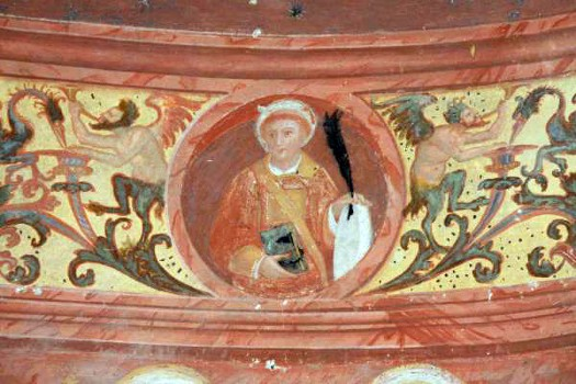 Image relating to San Pietro in Costa #3