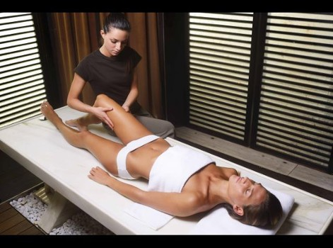 Image relating to Monticello Spa #16