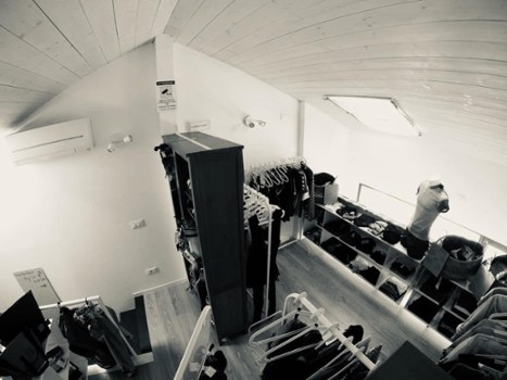 Image relating to P&L Wear and Rental #23