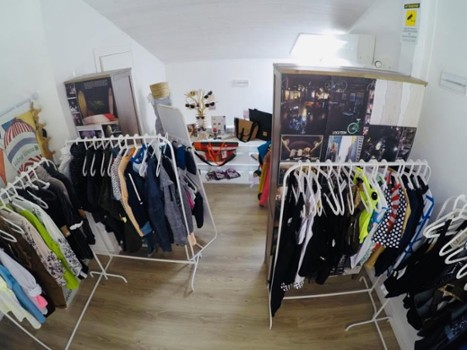 Image relating to P&L Wear and Rental #22