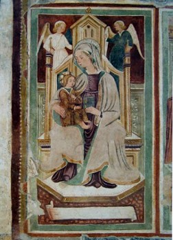 Image relating to San Giacomo #4